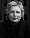 Jennifer Saunders - Writer